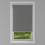 Roller Window Atlantex Grey