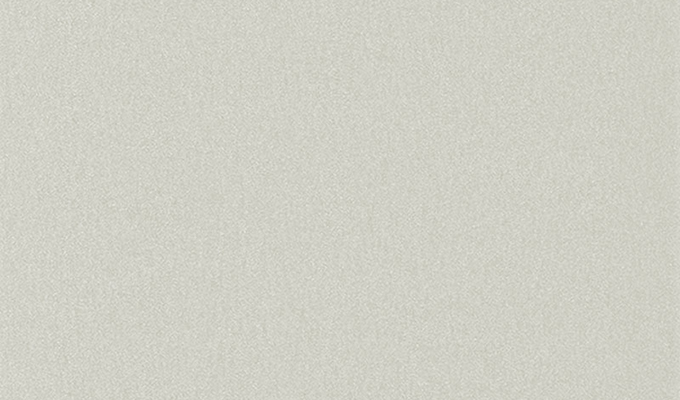 Vertical Swatch Aluminium Shimmer Mist