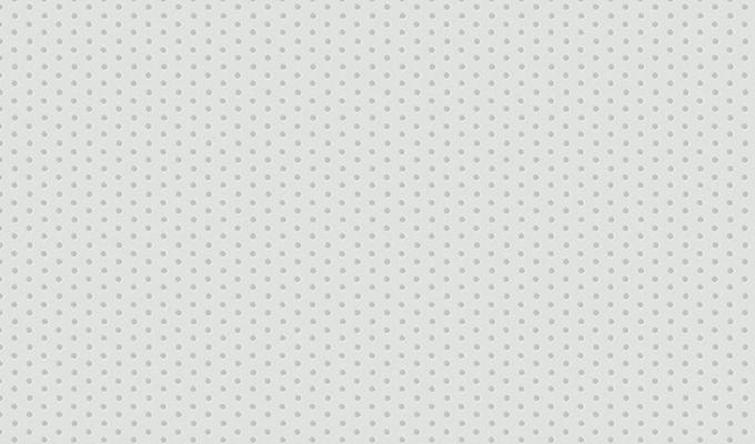 Vertical Swatch Aluminum Shimmer Mist